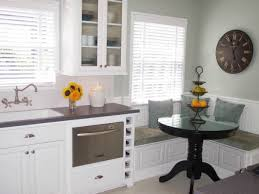 eat in kitchen ideas 20 small eat in kitchen ideas tips dining chairs artisan