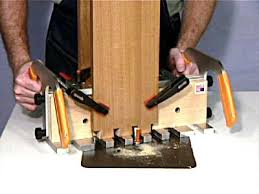 router table dovetail jig router table dovetail jig design for rabbit hutch how to make barn