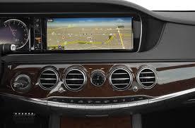 lexus ls vs mercedes benz s class 2016 mercedes benz s class price photos reviews u0026 features