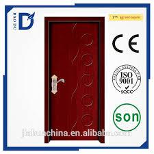 Bedroom Doors For Cheap Simple Wood Door Simple Wood Door Suppliers And Manufacturers At