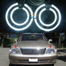 lexus rx400h inverter price online buy wholesale lexus headlight from china lexus headlight