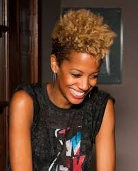 short hair styles for black natural hair for women over 60 good natural black short hairstyles short hairstyles 2016 2017