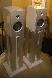 3637 best speakers images on pinterest loudspeaker audiophile