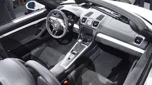 porsche boxster 2015 price porsche boxster gts 2017 convertible u2013 rotana star rent a car