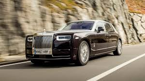 roll royce hyderabad rolls royce logo mg gallery pinterest rolls royce rolls and