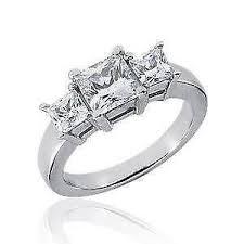 cheap princess cut engagement rings princess cut diamond wedding ring wedding corners