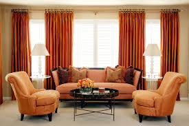 Dining Room Drapes Sublime Living Room Drapes And Curtains Ideas Decorating Ideas