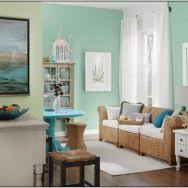 38 images winsome two tone paint ideas for ideas ambito co
