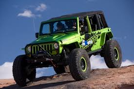 sema jeep for sale mopar jeep 2017 car reviews and photo gallery oto mobiletony com