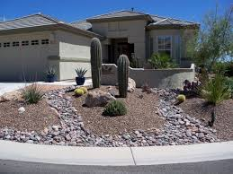 Residential Landscaping Services by Best 25 Landscape Services Ideas Only On Pinterest Best Gravel