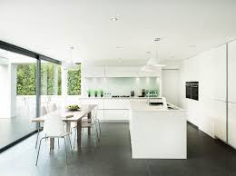 white kitchen floor tile ideas 36 kitchen floor tile ideas designs and inspiration june 2017