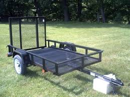 beautiful wire utility trailer pictures everything you need to