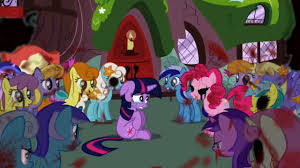 My Little Pony Know Your Meme - join us my little pony friendship is magic know your meme