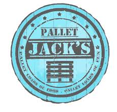 jack s pallet jacks a friendly family restaurant that will have you