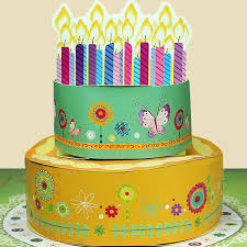 happy birthday sister card u2013 delhi gift gallery online gift