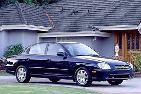 2000 hyundai sonata recalls 1999 01 hyundai sonata consumer guide auto