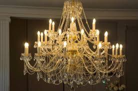 Wohnzimmer Lampen Rustikal Wohnzimmer Lampen Reizvolle Auf Moderne Deko Ideen Auch 3