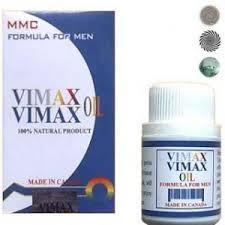 vimax oil asli canada minyak pembesar penis alami pembesar penis