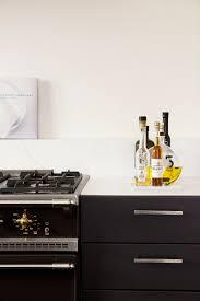 home u2014 neff kitchens