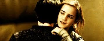 harry potter married hermione granger quora