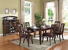 Dining Room Furniture Outlet Acme Furniture Keenan Casual Dining Room Collection By Dining