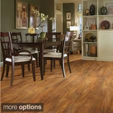 shaw industries canterbury laminate flooring 25 19 sq ft
