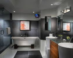 modern interior digital art gallery modern interior design house