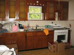 Outdated Kitchen Cabinets Color Me Crazy Diy And Home Imrpovement Tips For Painting Diy
