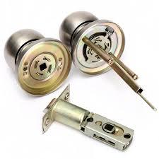 Open Locked Bedroom Door How To Open A Deadbolt Lock Without Key Bedroom Unlock House Door