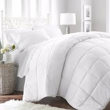 Lightweight Comforters Twin Down Comforter All Season Down Alternative Lightweight