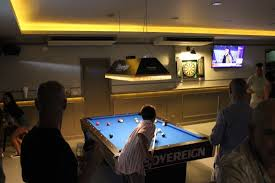Free Pool Tables Free Pool Table And Darts Board Picture Of The Doghouse Sports