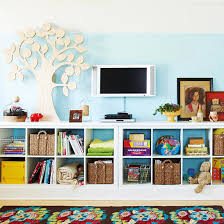 Organizing Kids Rooms by Kids Play Room Organization Pictures Photos And Images For