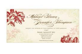 Wedding Invitation Card Quotes In Intriguing Design Of Munggah Appealing Enthrall Mabur Striking
