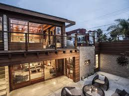 awesome modern mountain home designs pictures house design 2017