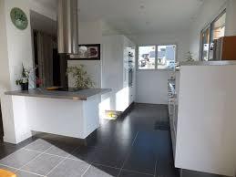 forum construire cuisine cuisine ikea abstrakt blanc maison ced 22 par ced sur