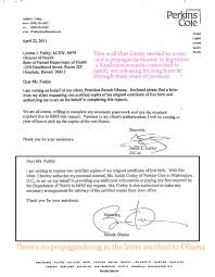 birth certificate correction sample letter give us liberty july 2013 mendacious fabricated letters of verification