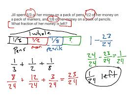 multi step word problems 5th grade printable 2 step fraction word problems math elementary math 5th grade