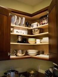 corner kitchen cabinet ideas kitchen corner cabinet ideas kraftmaid cabinets glass doors 200