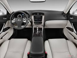 2009 lexus is 250 reliability 2011 lexus is prices reviews and pictures u s report