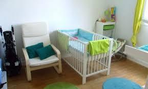 kreabel chambre bébé décoration kreabel chambre ado 18 grenoble kreabel chambre ado