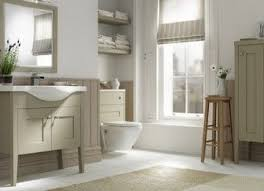 96 best ellis furniture bathrooms images on pinterest bathroom