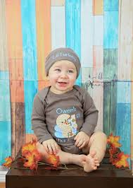 baby thanksgiving hat baby s thanksgiving personalized thanksgiving