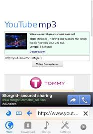 download youtube in mp3 what apps allow me to download free music for iphone quora