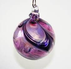 176 best blown glass ornaments images on glass