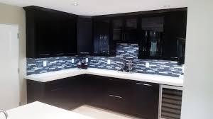 100 az kitchen cabinets dutch design arizona kitchen