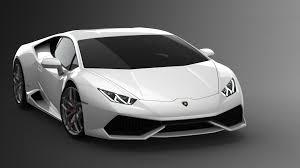 2015 lamborghini gallardo lamborghini gallardo 2015 2018 2019 car release and reviews