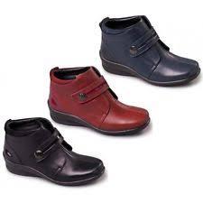 womens size 9 eee boots s wide eee boots ebay