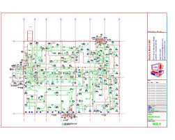 floor plan drafting autocad house plan tutorial sample drawings for houses civil