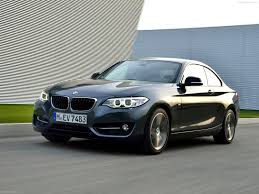 2 series bmw coupe bmw 2 series coupe 2014 picture 4 of 48