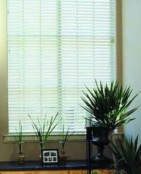 Shortening Faux Wood Blinds How To Shorten Faux Wood Blinds Youtube For The Home